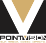 Point Visual